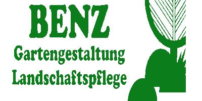 Benz-Gartengestaltung-2