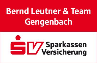 Bernd_Leutner