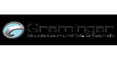 Greminger-Stuckateur