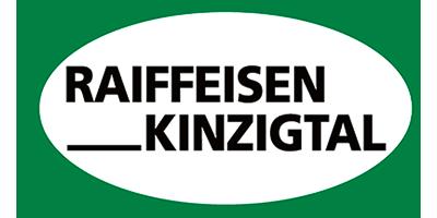 Raiffeisen-Kinzigtal.
