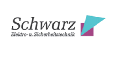 Schwarz-Elektro