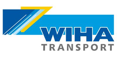 WIHA_Transport