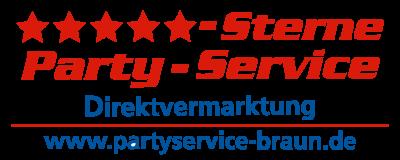 braun_partyservice
